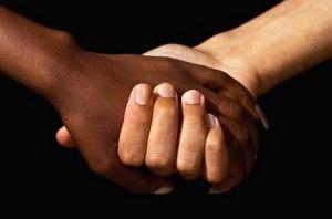 racism4